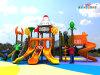 Kindergarten Equipment Children Outdoor Playground Kl-2016-B013
