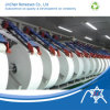 Jinchen Non Woven Wipes Fabric for Wet Towel, Cleaning Tissue