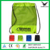 Custom Promotion Polyester Mesh Bag