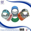 OEM SGS Certificates High Tensile BOPP Logo Printed Tape