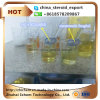 Anti-Cancer Steroid Hormone Armidex 5mg/Ml Oral Semi-Finished Oil