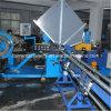 Ventilation Spiral Duct Machine F1500c