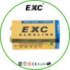 6lr61 Alkaline Battery 9V battery for Toy