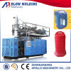 Plastic Tanks Extrusion Blow Molding Machine 60L