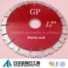 "Gp 12""*25mm Stone Cutting Diamond Blades"