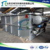 Dissolved Air Flotation Machine/Units (DAF) for Oil & Ss Removal