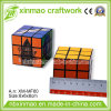 6cm Rubiks Cube with Full Color for Promo