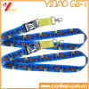 Promotional Bottle Opener Lanyard for Collection Gifts (YB-LY-61)