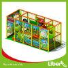 Indoor Amusement Playground Park