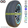 White Side Wall Tire Passenger Car Tire Commercial Tire Van Tire