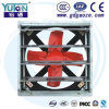 Yuton High Quality Ventilation Exhaust Fan with Shutter