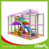 Leading Manufacturer Helping Set up Indoor Playground Price