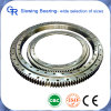 Replacement Roller Slew Bearing Shpc60-7 (80T) Slewing Ring Manufacturers