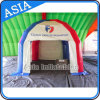 Inflatable Tent, Inflatable Dome, Inflatable Spider Tent for Party, Inflatable Spider Shape Tents for Fun Outside, Inflatable Tents for Promotion
