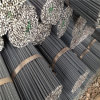 High Quality Rebar for Rode Material