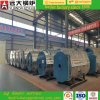 Natural Gas Dissel Fired Steam Boiler