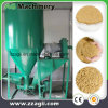 Hot Sale 500kg 1000kg Ce Small Animal Feed Mixer and Grinder