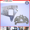 Customized Machinery Support Base Body Steel Plate