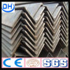 Q195 and Q235 Hot Rolled Galvanized Steel Angles