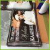 Solvent Inkjet Backlit PVC Flex Banner, Vinyl PVC Banner