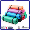 China Factory Best Quality Yoga Mat for Sale