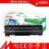 Laser Toner Cartridge 388A for HP Printer P1006/1008