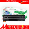 Refill Toner Cartridge 388A for HP Printer From Chinese Factory