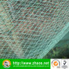 Manufacture Wind Proof Net for Agricultural