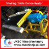 6s Shaking Table Concentrator, Tantalum Niobium Concentration Equipment