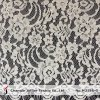 Ivory All Over Lace Fabric for Dresses (M2186-G)