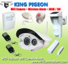 WiFi Camera Alarm WiFi Alarm System for Home Security Alarm