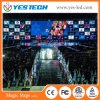 Energy Saving P6 Full Color Stage LED Curtain Display