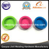 New Fashion Silicone Rubber Handle
