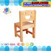 Wooden Children Chair, Kids Furniture (XYH-0018)