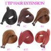 Hot Selling I Tip Human Hair Extension