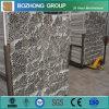 2218 Aluminum Pipe/2218 Aluminum Tube