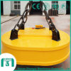 High Quality Electric Magnet Electromagnetic Chuck, Lifting Magnet for Crane