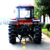 130HP Big Size New Tractor for Sale