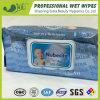 Nonwoven Spunlace Baby Wipes 120PCS