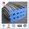 Large Size Hot Bend 3D Bw Sch40 A234 Wpb ASME B16.49 Carbon Steel Bend