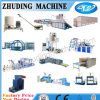 PP Monofilament Making Machine