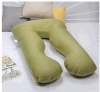 The Wholesale Price U-Shape Pregnant Body Pillow