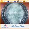 Alkali Resistance Ar Glass Fiber Chopped Strands