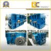 Zlyj Series Gearbox for Plastic Extruder Machine