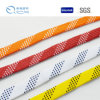 2016 Most Favorable Price and PRO Quality Grass Hockey Shoelaces