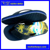 2016 Comfotable EVA Slipper with V-Straps for Men