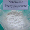 99% Purity Nandrolone phenylpropionate Building Material Raw Powder