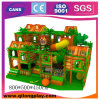 Good Design Indoor Foam Play Area, Indoor Kids Play House