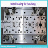 Professional Factory Offer Puching Mould Stamping Tooling Pressing Die