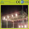 Aluminum Hanging Lighting Truss/Screw Conference Show Event Truss